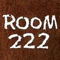 Bab (@room222) Avatar