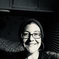 Angela Soliz  (@angelasoliz) Avatar