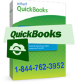 QuickBooks Support 1844-762-3952 (@gisellesmith) Avatar