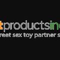 Adult Products India (@adultproductsindia) Avatar