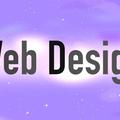 NV Web Design (@lasvegasites) Avatar