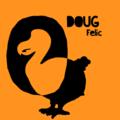 DOUGFelic (@dougfelic) Avatar