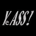 YeASS! (@yeass) Avatar
