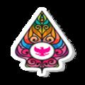 Asli indonesia (@masgala) Avatar