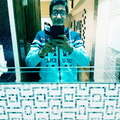 Mohamed ELhayes (@mo_elhayes) Avatar