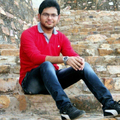 Avinash Widhani (@awidhani) Avatar