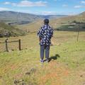 Sizwe Z (@blacktopp) Avatar