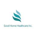 Excel Home Healthcare Inc (@excelhomehealthcareinc) Avatar