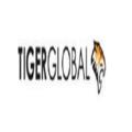 Tiger (@tigerglobal) Avatar