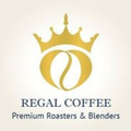 Regal Coffee Roasters (@regalcoffeeroasters) Avatar