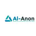 Al-Anon (@alanon) Avatar