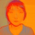 bobbi (@midnightshow) Avatar