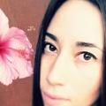 Carla Alejandra (@carlarodriguez) Avatar