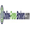 Forex Brokers Ratings (@onlineforexbrokers) Avatar