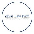 Zayas Law Firm (@zayas) Avatar
