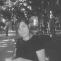 Kristina (@dvijesaksije) Avatar