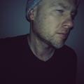 Uomodelnord (@uomodelnord) Avatar