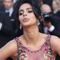 Mallika Sherawat (@latestbollywoodtrends) Avatar