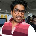 Pradeep Sharma (@imprdp) Avatar