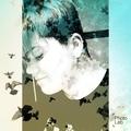 Daniel (@jamieart) Avatar