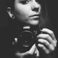 Irene Gaspari (@irenegaspari) Avatar