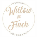 Willow and Finch Wedding Photography (@willowandfinch) Avatar