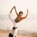 Anggey Anggraini (@anggeyanggraini) Avatar