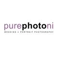 Pure Photo N.I (@purephotoni) Avatar