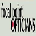 Focal Point Opticians Inc. (@focalpntoptcian) Avatar