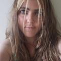 Kendall Sumner (@kendallsumnerart) Avatar
