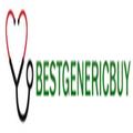 BestGenericBuy (@bestgenericbuy) Avatar