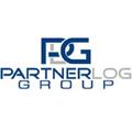 Partnerlog Grou (@partnerloggroup) Avatar