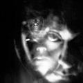 efdl (@efdlm) Avatar