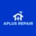 Alus Repair (@aplusrepair) Avatar