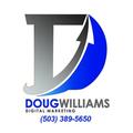 Doug Williams (@dougwilliamsdm) Avatar