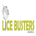 Lice Busters America (@licebustersamerica) Avatar