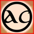 ASTROCELT (@astrocelt) Avatar