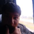 Mateus (@bitma_p) Avatar
