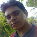 Eli Lima (@jeol) Avatar