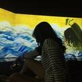 Mua (@shinamua) Avatar