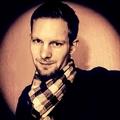 Rigo Groß (@rigola) Avatar