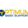 Optimum Geek Support (@optimumgeek) Avatar