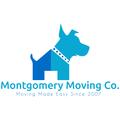 Montgomery Moving Co (@montgomerymoving) Avatar