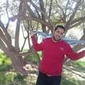 mohamed hashem (@mohamehashem) Avatar