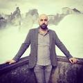 Abdo (@abdelhamid-hesso) Avatar