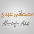 (@mustafaabdi) Avatar