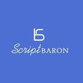Scriptbaron (@scriptbaron) Avatar