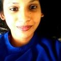 @maiyshaajr91_ Avatar
