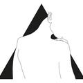 Inez Franken (@inezfranken) Avatar