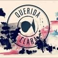 Clara (@queridaclara) Avatar